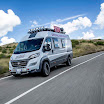 150827_Fiat-Professional_Ducato-4x4-Expedition_09.jpg