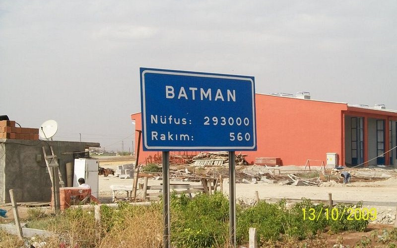 batman-turkey-1