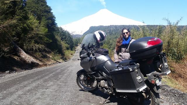 הר-הגעש-ויאריקה-פוקון.jpg