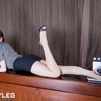 [Beautyleg]2014-10-08 No.1037 Lynn 0014.jpg