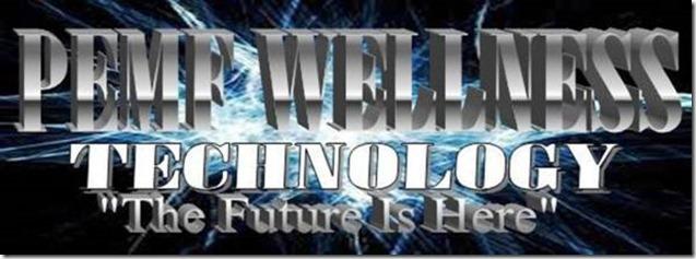 PEMF Wellness Technology LLC