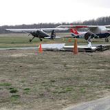 N41568 - Plane that crashed into N2893J - 032009 - 02