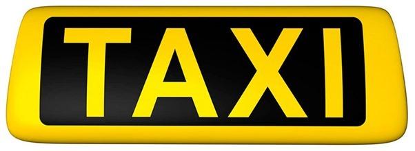 servicio-de-taxi-en-chimbote