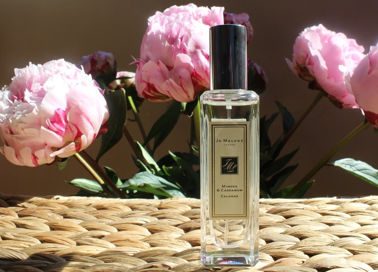 Jo-Malone-London-Mimosa Cardamom-review-pics