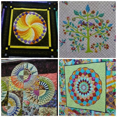 Quilts 6