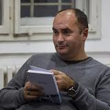 Žikišon 2015 - Bojan Ljubenović