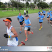 allianz15k2015cl531-0313.jpg