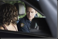 vampire-diaries-season-7-never-let-me-go-photos-4