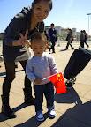 Nowe pokolenie. Jak będą wyglądały Chiny kiedy on dorośnie ?