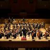 Symfonia Jong Twente 2014 01.jpg