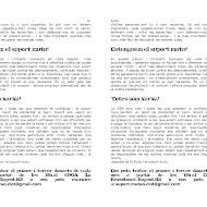 difusio - Presentacioxarxaximprimir_P%2525C3%2525A1gina_2.jpg