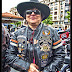 20150517_Harley_Bilbao182.jpg