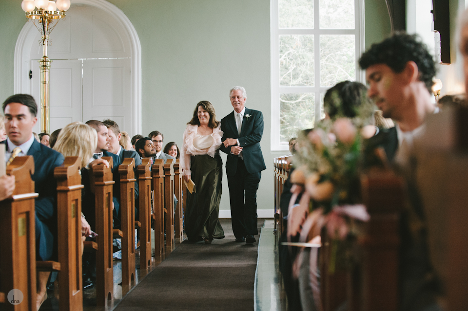 Jen and Francois wedding Old Christ Church and Barkley House Pensacola Florida USA shot by dna photographers 170.jpg