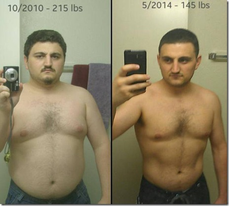 body-transformations-030