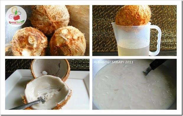 Buko Ice Candy Step1-4© BUSOG! SARAP! 2011