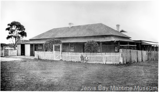76-First-Jervis-Bay-Hotel,-pre-1926