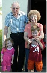 Summer 2008 570