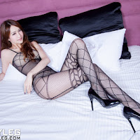 [Beautyleg]2014-08-06 No.1010 Kaylar 0058.jpg