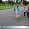 allianz15k2015cl531-2454.jpg