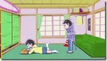 Osomatsu-san - 09 -15