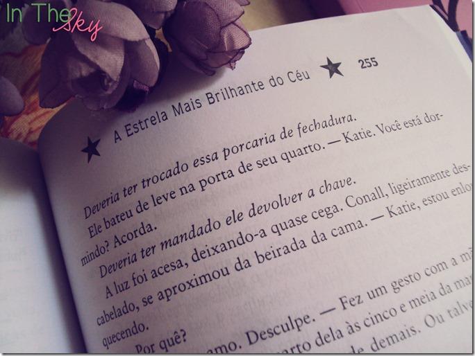 clube do livro04