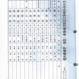 88_大會手冊12.jpg
