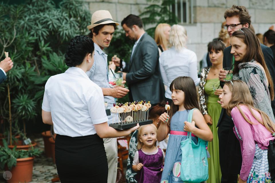 Ana and Peter wedding Hochzeit Meriangärten Basel Switzerland shot by dna photographers 1091.jpg