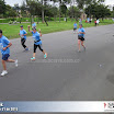 allianz15k2015cl531-1976.jpg