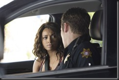 vampire-diaries-season-7-never-let-me-go-photos-7