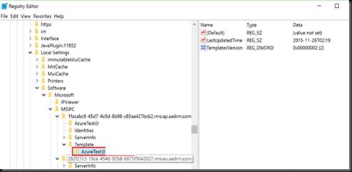 how to force a file delete in winvista