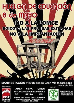 cartel-huelga