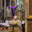 Pozsonyi magyar katolikusok húsvétja és a Ferences templom búcsúja