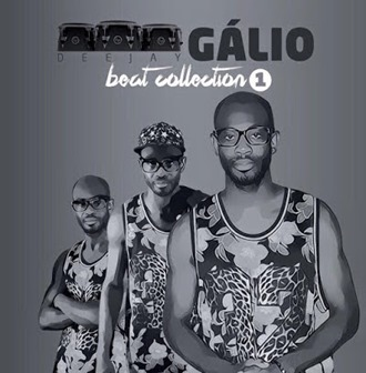 dj galio to no kilamba by so 9dades