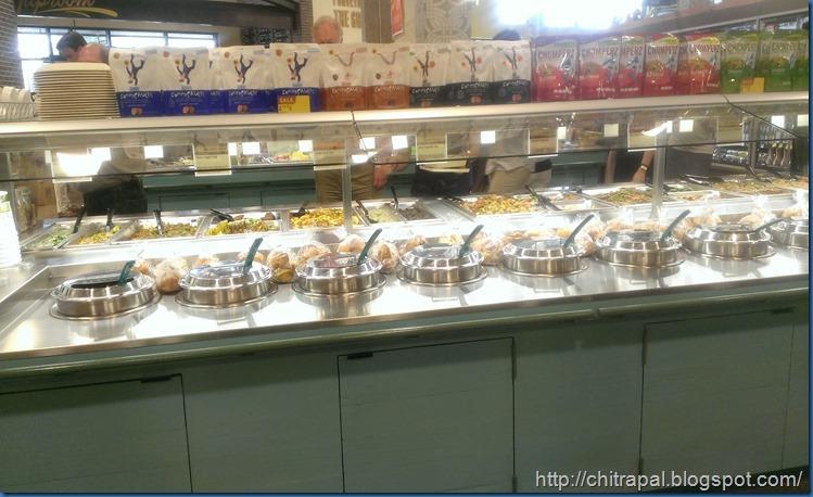 Chitra PAl Whole Foods Dallas (36)