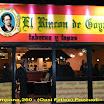 EL RINCON DE GOYA POZZUOLI NAPOLI.jpg