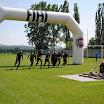 Poziarnicka sutaz N.Mysla 23.06.2012 066.JPG
