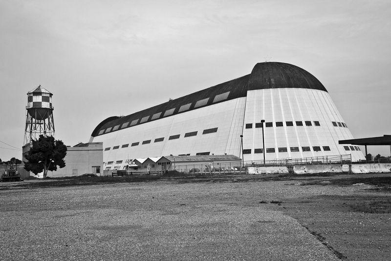 hangar-one-california-11