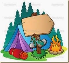 camping sedim3