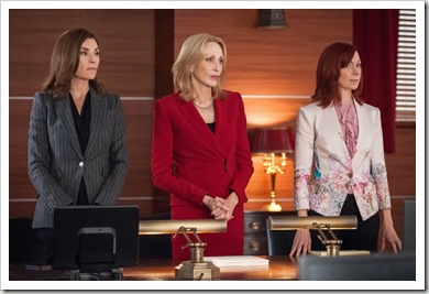 The Good Wife1