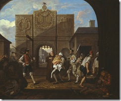 William_Hogarth_-_O_the_Roast_Beef_of_Old_England_('The_Gate_of_Calais')_-_Google_Art_Project