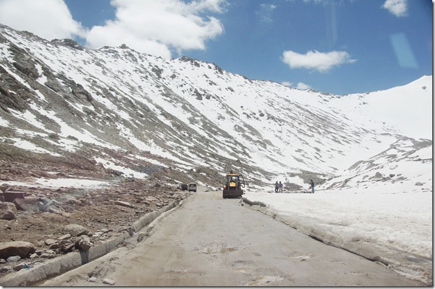 Ladakh114