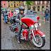 20150517_Harley_Bilbao116.jpg