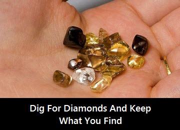 dig-diamonds