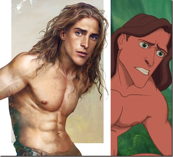 real-life-like-disney-princes-illustrations-hot-jirka-vaatainen-121