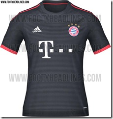 bayern-15-16-third-kit