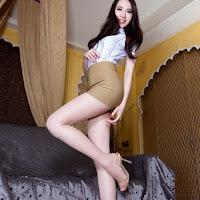 [Beautyleg]2014-06-25 No.992 Alice 0003.jpg