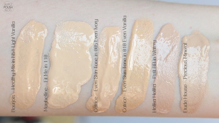 Catrice-Even-Skin-Tone-Foundation-Liquid-Camouflage-Concealer-31