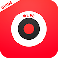 App Tips Live.ly Video Stream APK for Kindle