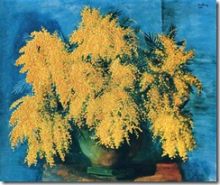 vase-of-mimosa-1952.jpg!Blog