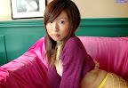 maaya_kurihara_027_012.jpg